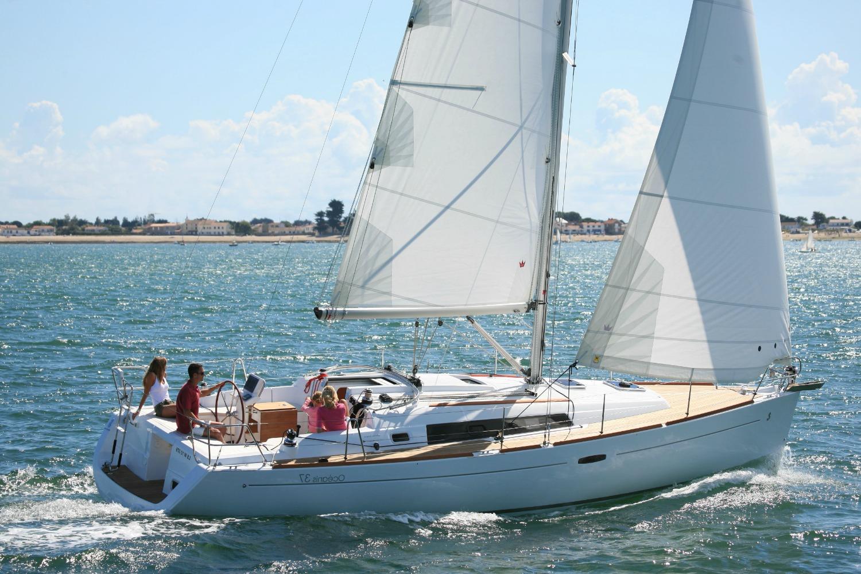 caretta-yacht-37-1