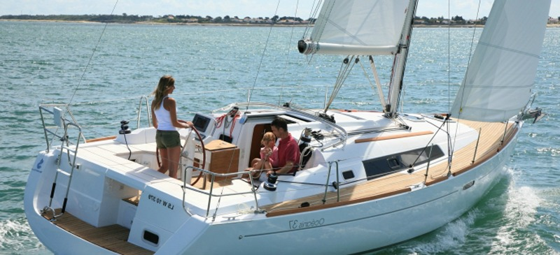 caretta-yacht-37-3