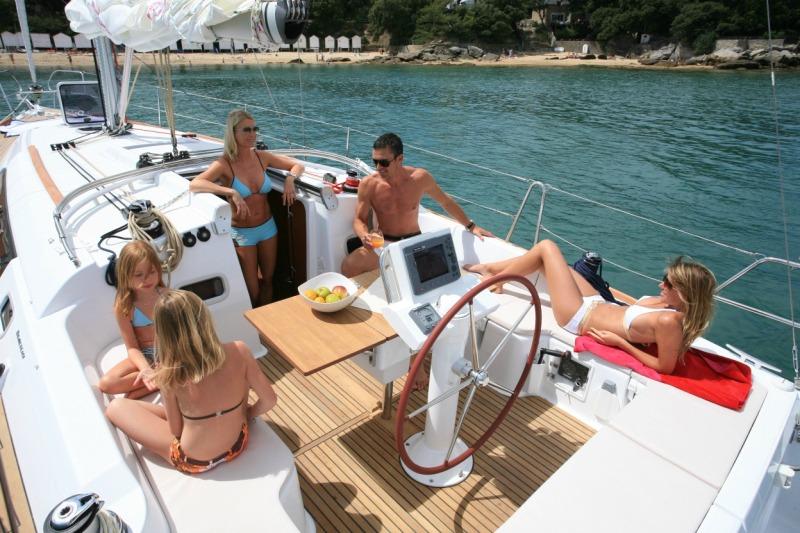 caretta-yacht-37-4