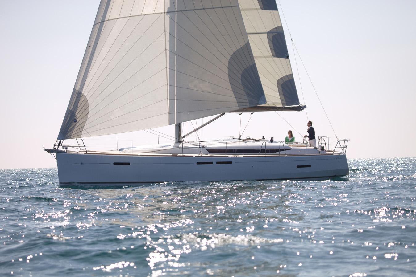 jeanneau449-1-3